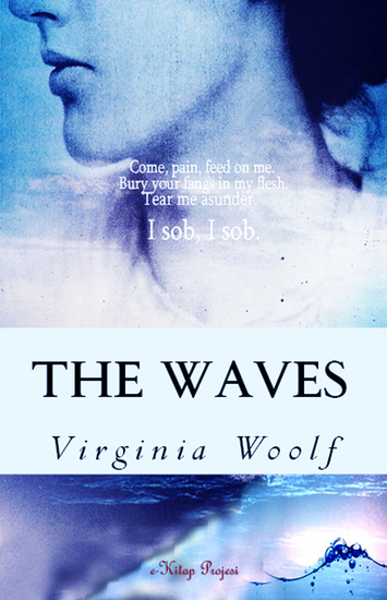 an essay on the wave