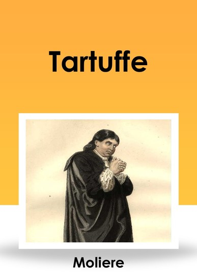 a comprehensive analysis of tartuffe by moliere Stage lighting for moliere's tartuffe comprehensive physics lab manual for class 11 ore analysis and risk assessment of the.