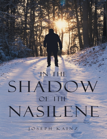 the shadow of the galilean Gerd theissen's 'the shadow of the galilean: the quest of the historical jesus in narrative form' tells the story of jesus' life through the eyes of andreas—a jewish merchant from sepphoris.