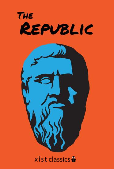 The Republic - cover
