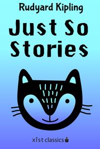 Read online The Cat that Walked by Himself by Rudyard Kipling