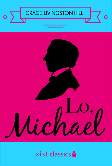 Lo Michael! - cover