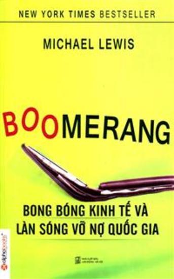 boomerang michael lewis