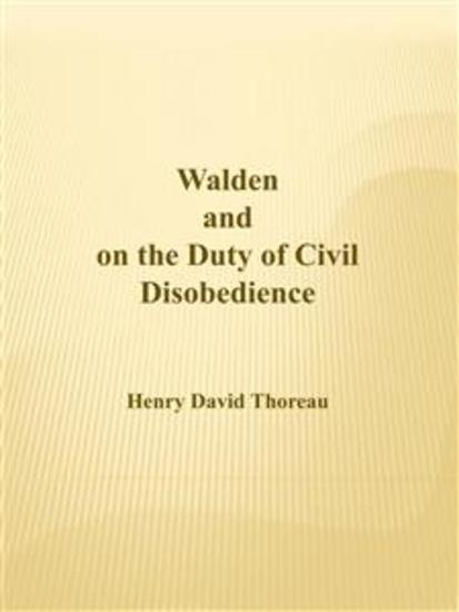 henry david thoreaus views on the role of government in civil disobedience Report abuse transcript of henry david thoreau's civil disobedience summary other influences background it was said that civil disobedience influence: leo tolstoy in civil disobedience thoreau argues that individuals should not permit governments to overrule their consciences, and.