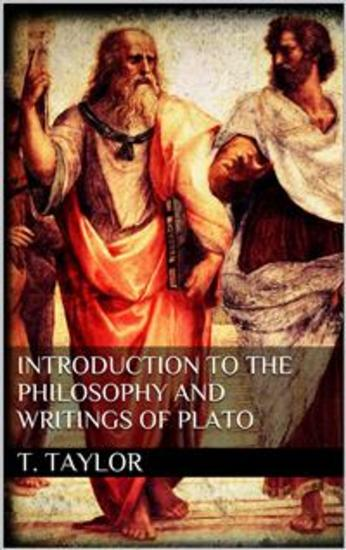 a life and contribution of plato Socrates, plato, and aristotle presumably, it was his father who taught him to take an interest in the details of natural life he was plato's prize student.