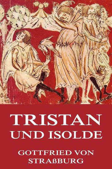 Tristan und Isolde - Erweiterte Ausgabe - cover