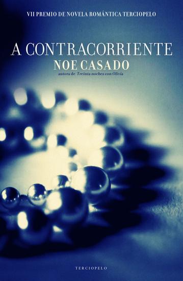 A contracorriente - cover