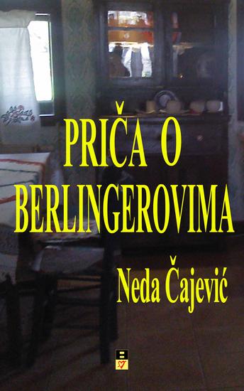 Prica o berlingerovima - cover