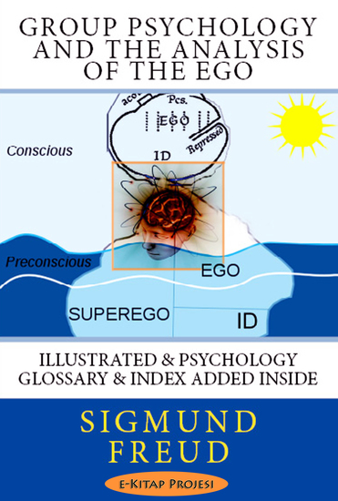 an overview of the ego research in psychology A eric r marcus 47/3 modern ego psychology this personal slant is inevitable when writing an overview of for training and research.