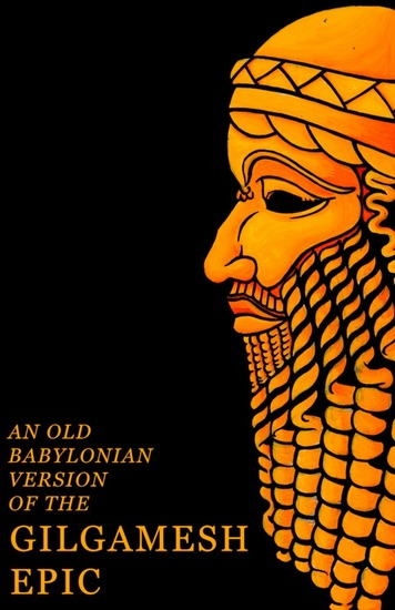 the transformation of the perspective of gilgamesh in the sumerian epic poem