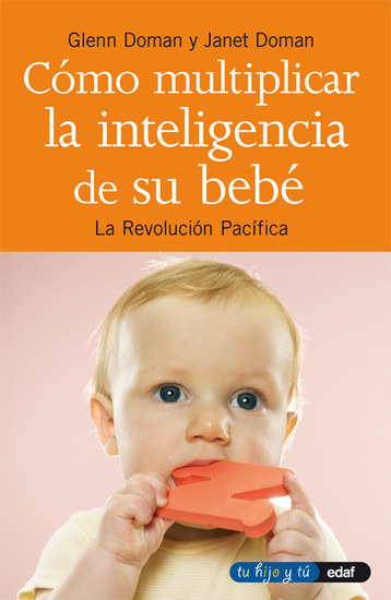 Como Multiplicar La Inteligencia De Su Bebe Pdf