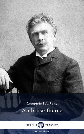 ambrose bierce biographical theory How can the answer be improved.