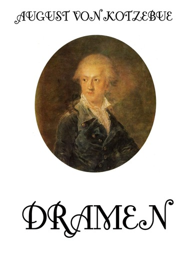 Dramen - Erweiterte Ausgabe - cover