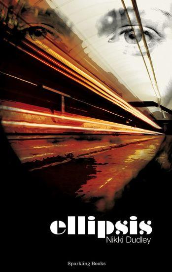 Ellipsis - cover