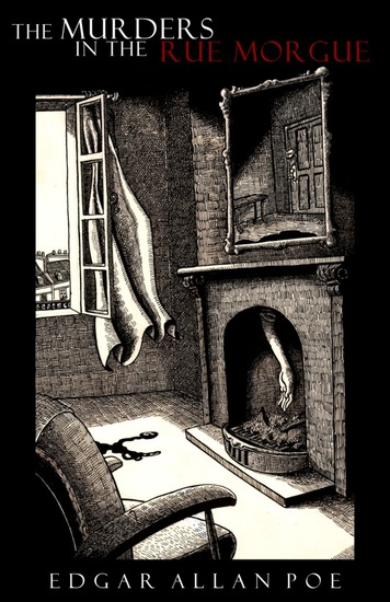the genius of one of the greatest writers edgar allan poe