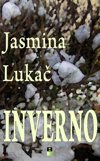 Inverno - cover