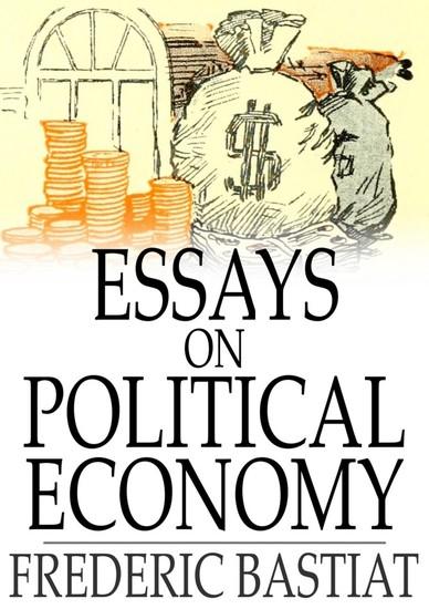 essay on politics today