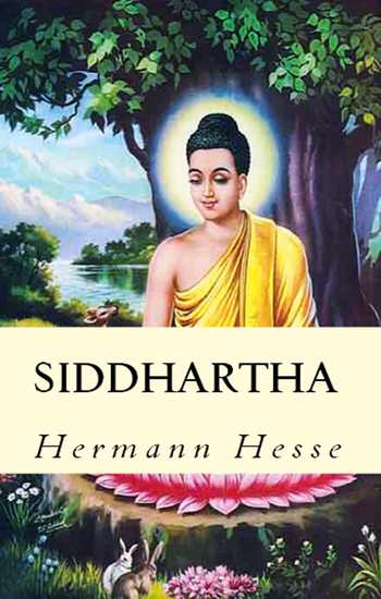breaking free siddhartha Breaking free of belief sometimes we need to break free of all the doctrines and belief to truly experience god this passage reminds me of siddhartha:.