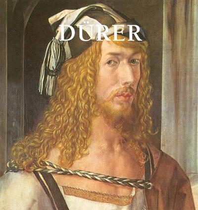 Dürer - cover
