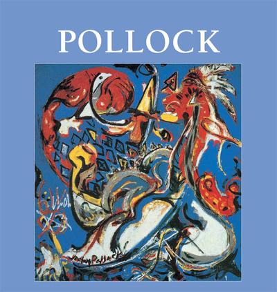 Pollock - cover