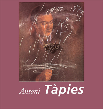 Tapies - cover