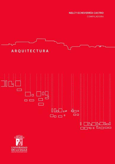 Arquitectura vulgaris - cover