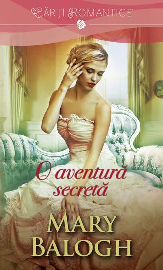 O aventură secretă Seria Huxtable - cover