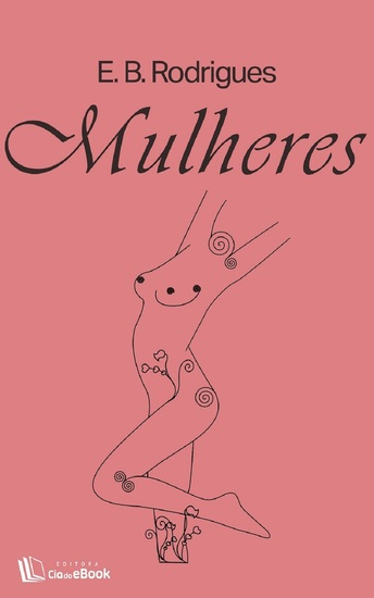 Mulheres - cover