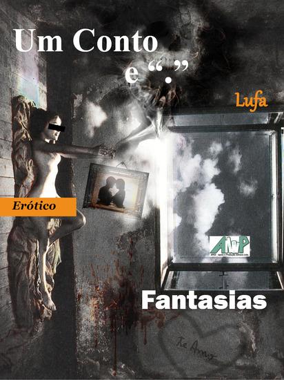Fantasias - cover