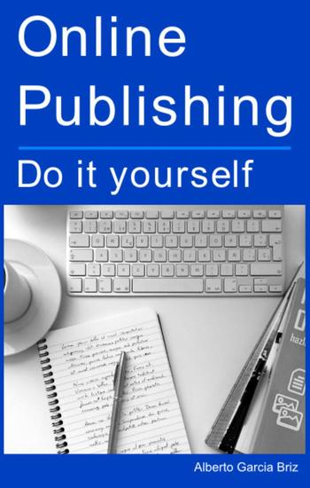 online publishing Learn how to add a site collection to create a publishing portal to publish content with or without approval workflow.