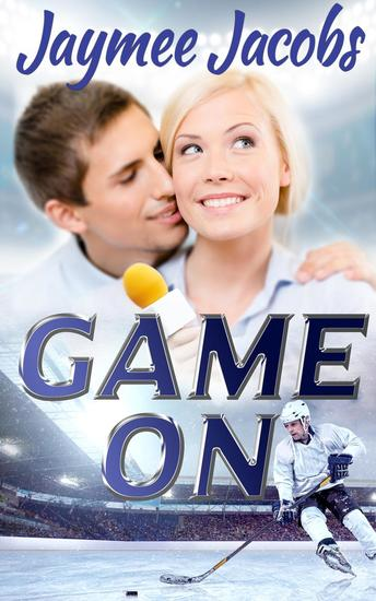 Game On - cover