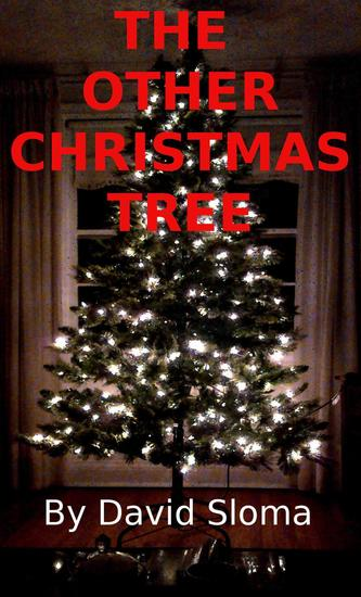 The Other Christmas Tree - cover