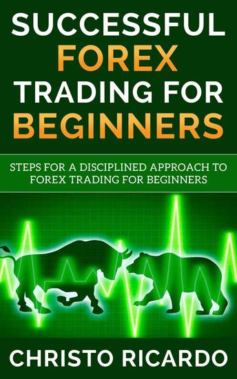 Forex books for beginners pdf