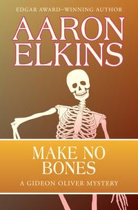 Make No Bones
