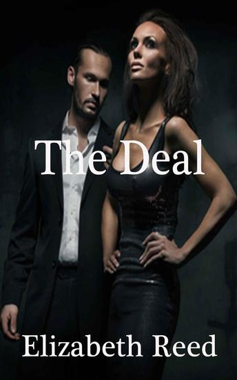 The Deal - cover