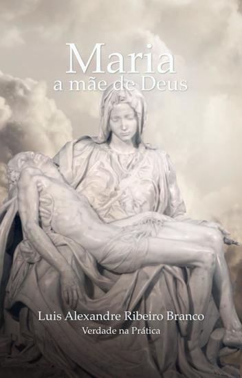 Maria - cover