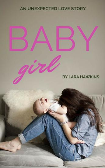Baby Girl - cover