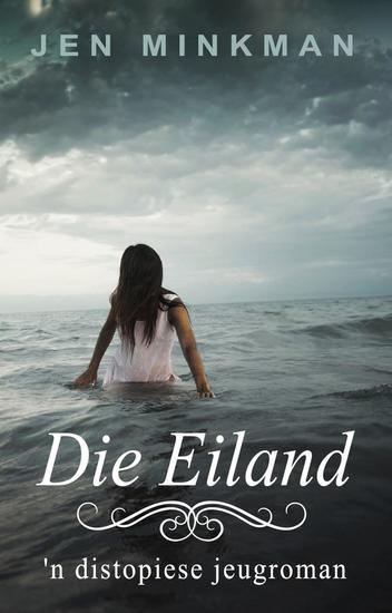 Die Eiland - cover