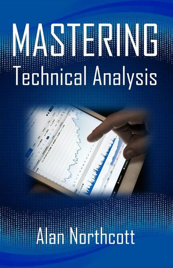Mastering Technical Analysis - cover