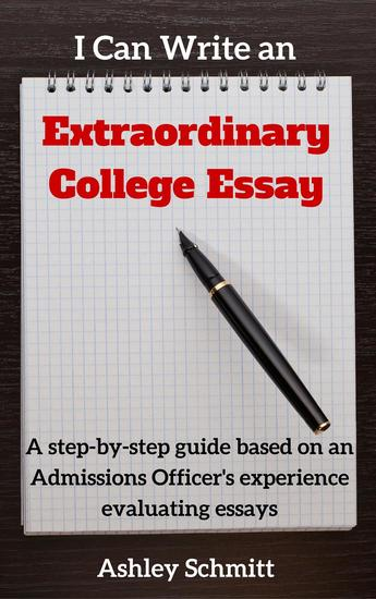 essay readers online