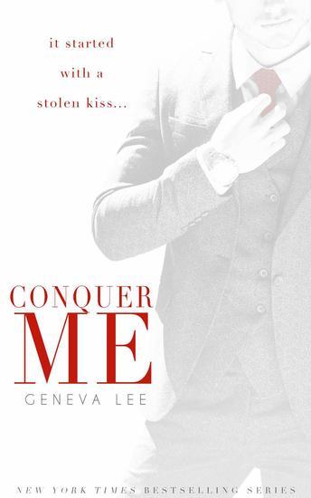 Treasured vows read book online conquer me alexander and clara fandeluxe PDF