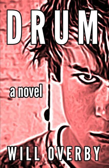 Drum - cover