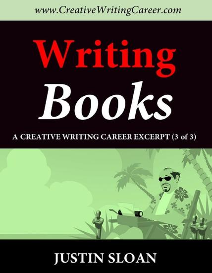 books about creative writing Jenny bravo writing tips + books to read creative writing story titles in an essay creative essay writing is all about combining imagination with experience creation myth essay 20 myths to use as writing prompts - writers write writing prompts are an excellent way to stay in good writing shape.