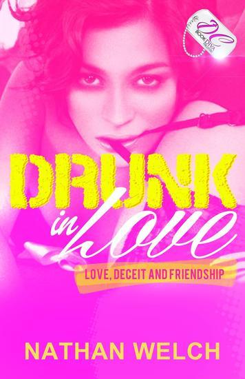 Drunk in Love - cover