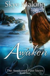 Awaken - Awakened Fate #1
