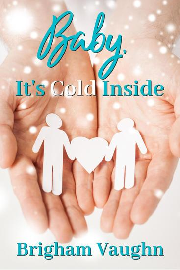 Baby It's Cold Inside - cover