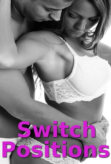 Switch Positions - cover