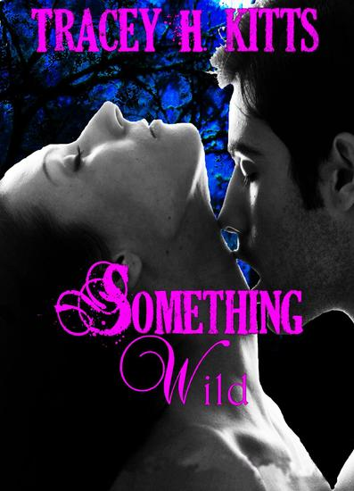 Something Wild - cover