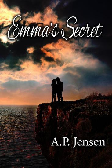 Emma's Secret - cover