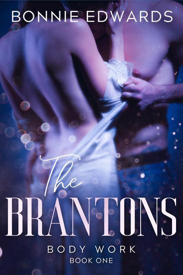 Body Work - The Brantons #1 - cover